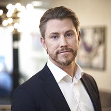 Pontus Nilsson