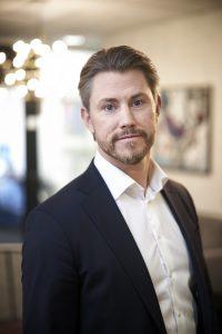 Pressbild Pontus Nilsson